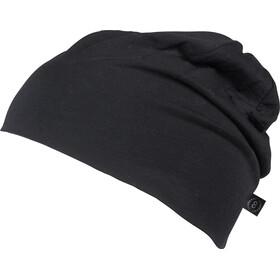 Lundhags Gimmer - Accesorios para la cabeza - negro